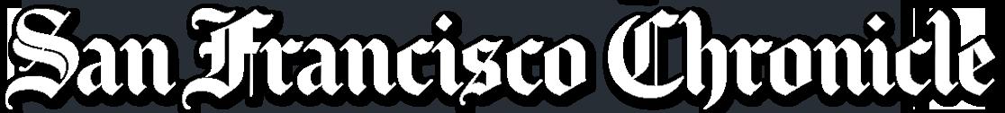 san-fransico-chronicle